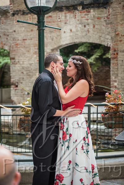 Wedding & Formal Photos