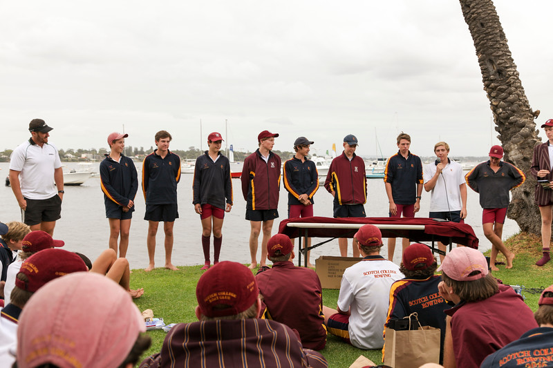 18 March 2017 Rowers' Picnic After Head of the River 68.jpg