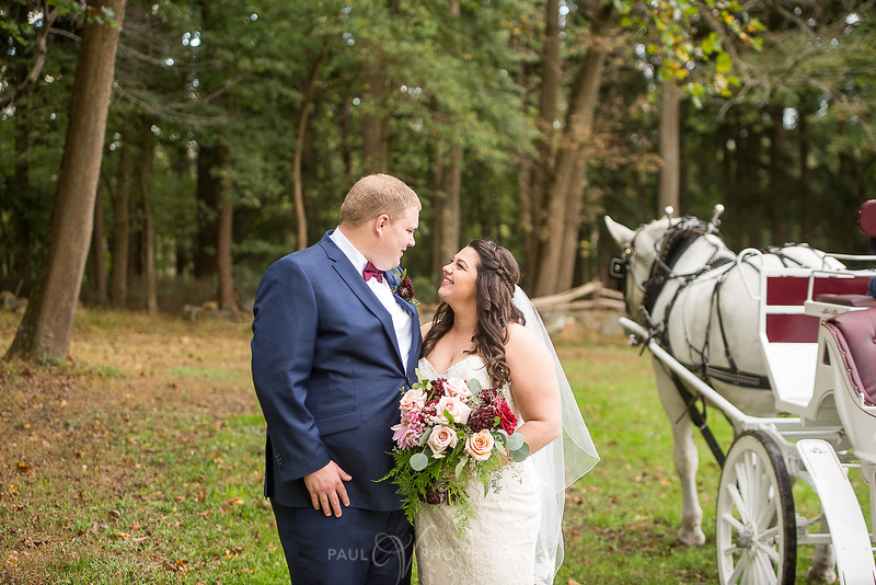 Ironstone Ranch Wedding 367.jpg