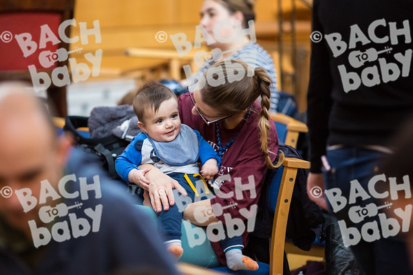 Bach to Baby 2018_HelenCooper_Bromley-2018-02-20-29.jpg
