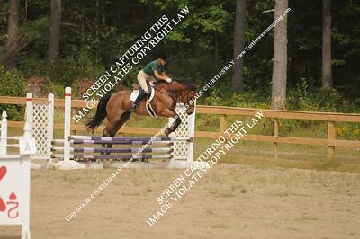 Gaelen & Slocum 09-05-2011