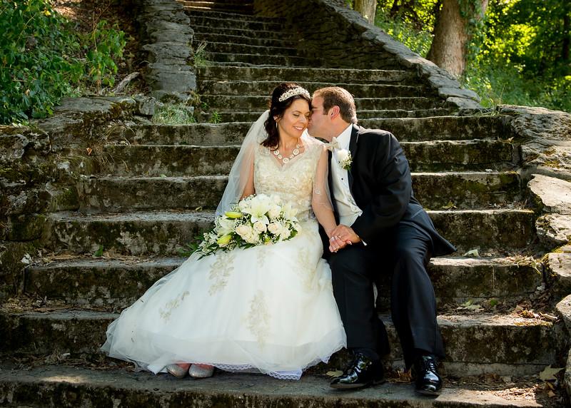 Guarino-Wedding-0242.jpg