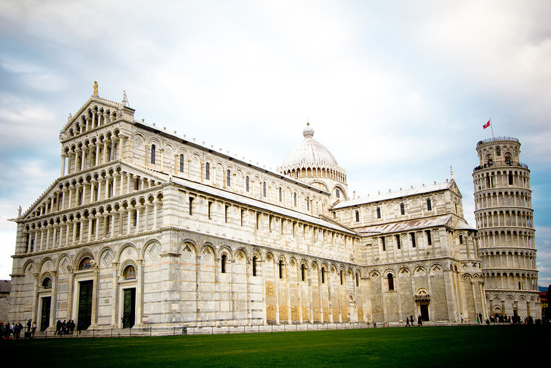 other part of pisa-2.jpg