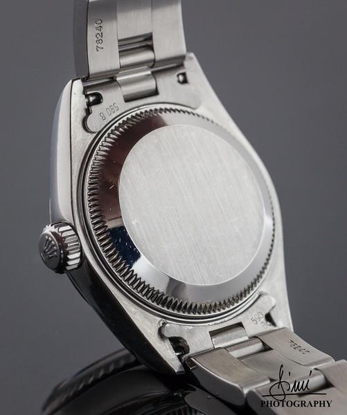 Gold Watch-2974.jpg