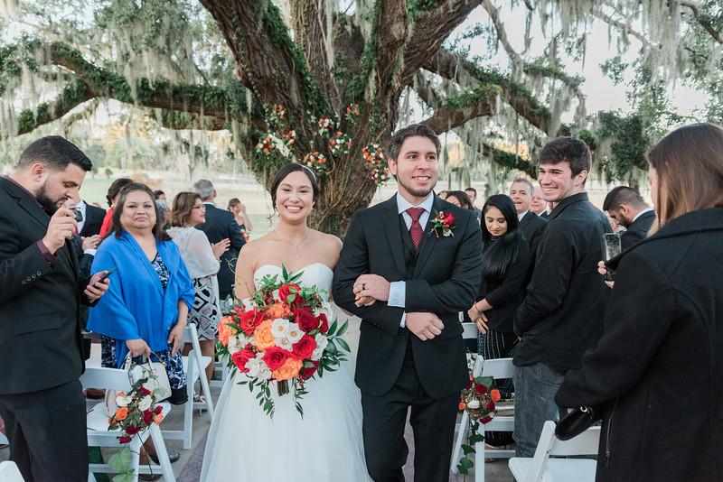 ELP0125 Alyssa & Harold Orlando wedding 830.jpg