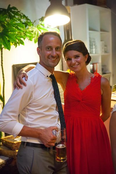 Karen&Carl-480.jpg