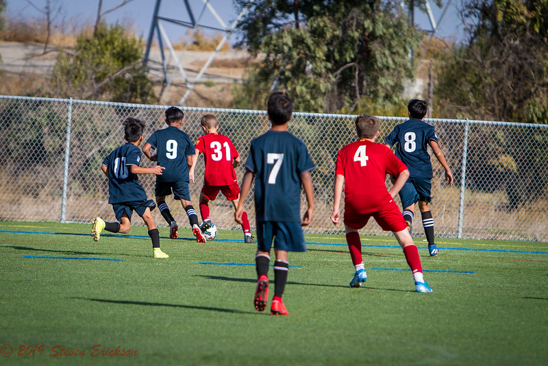 MVLS Tournament Oct 2019-3912.jpg