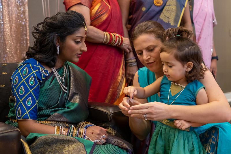 Sindhu Babyshower-523.jpg