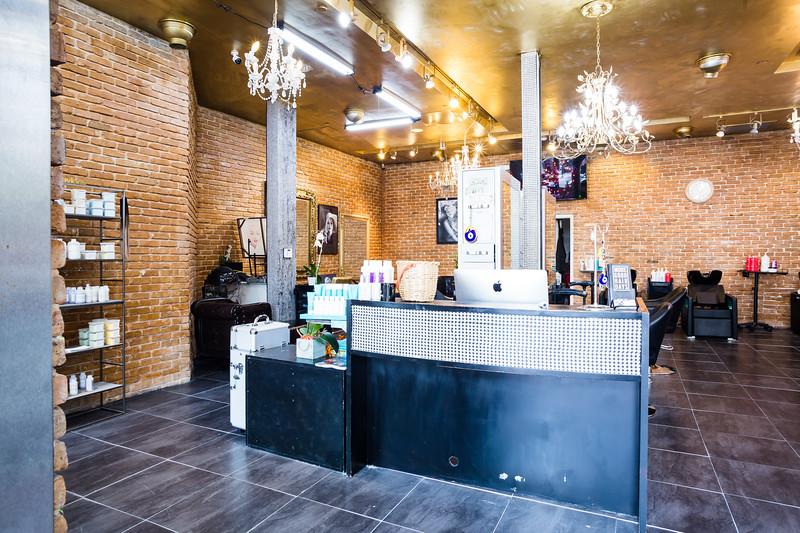 Top Star Hair Salon -30.jpg