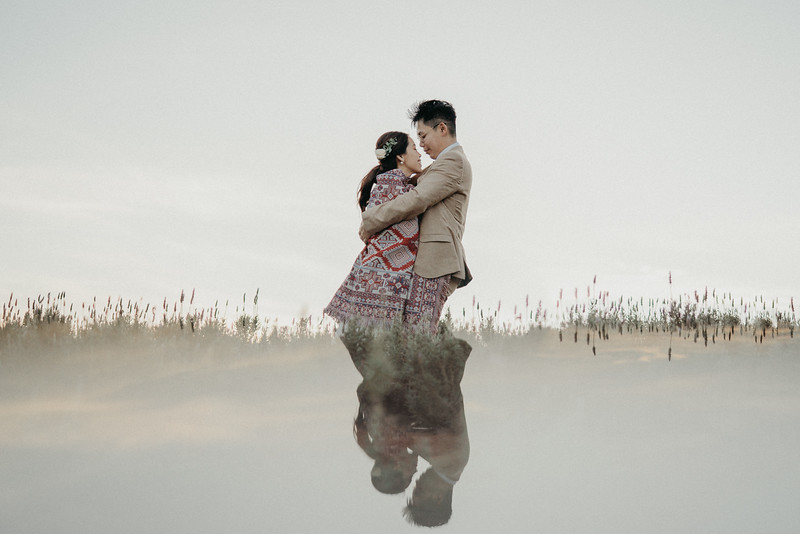 Carmen & Chester Pre Wedding Dalat Mui Ne-38330.jpg
