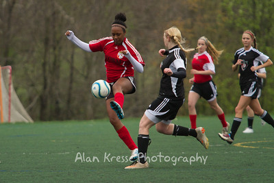 03-25-2012 Vs Culpeper Comets Game 1 proofs