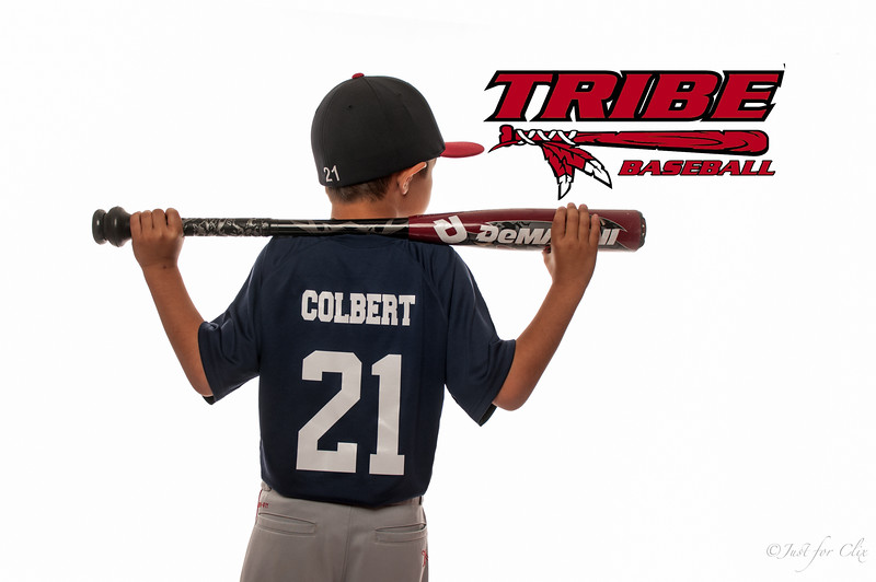 Tribe 2014-631-Edit.jpg