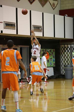 11/28/12 LHP Freshman v. Boone
