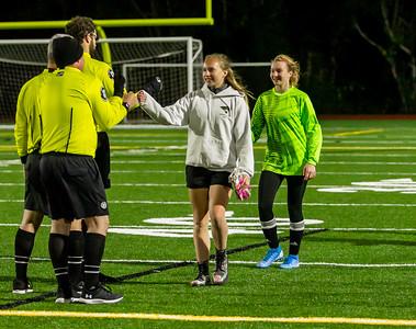 Set eight: Vashon Island High School Girls Varsity Soccer v Annie Wright 10/30/2019