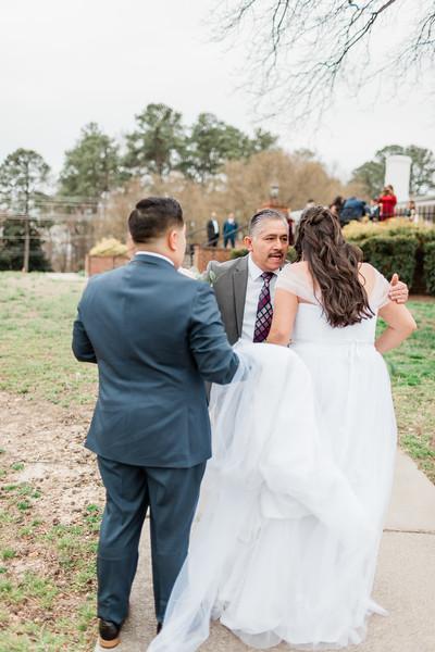 © 2015-2020 Sarah Duke Photography_Herrera Wedding_-763.jpg