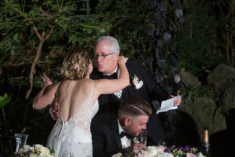 Hofman Wedding-674.jpg