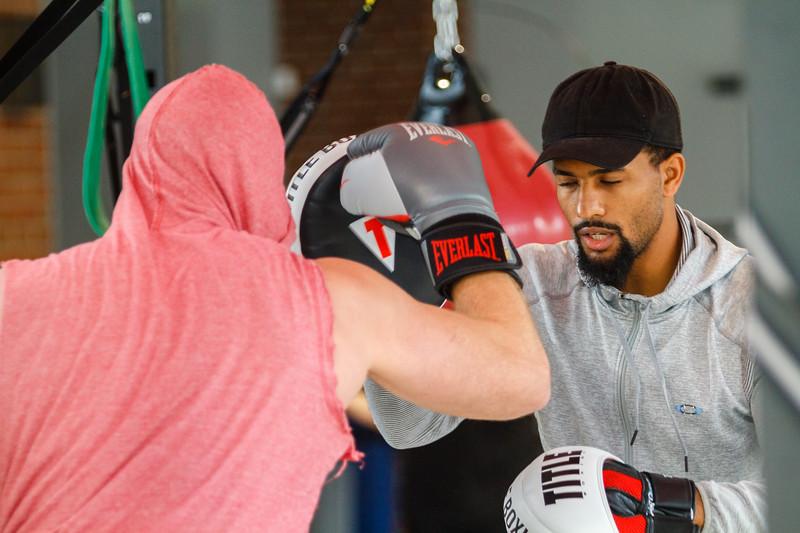 MBody-Boxing-51.jpg