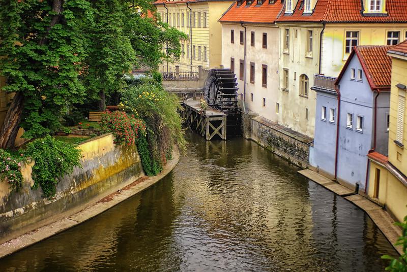 Prague-Masters-71-Edit-2.jpg