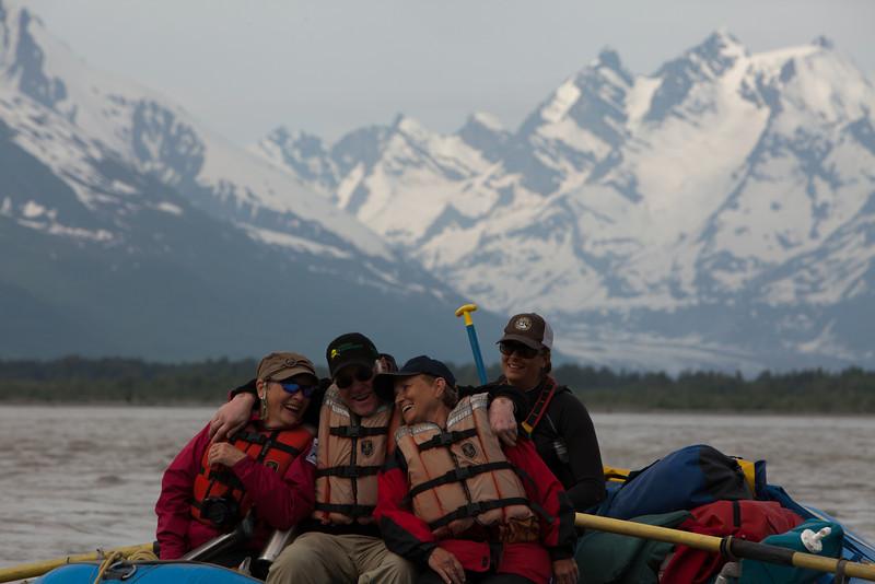 Alaska Copper River-9054.jpg