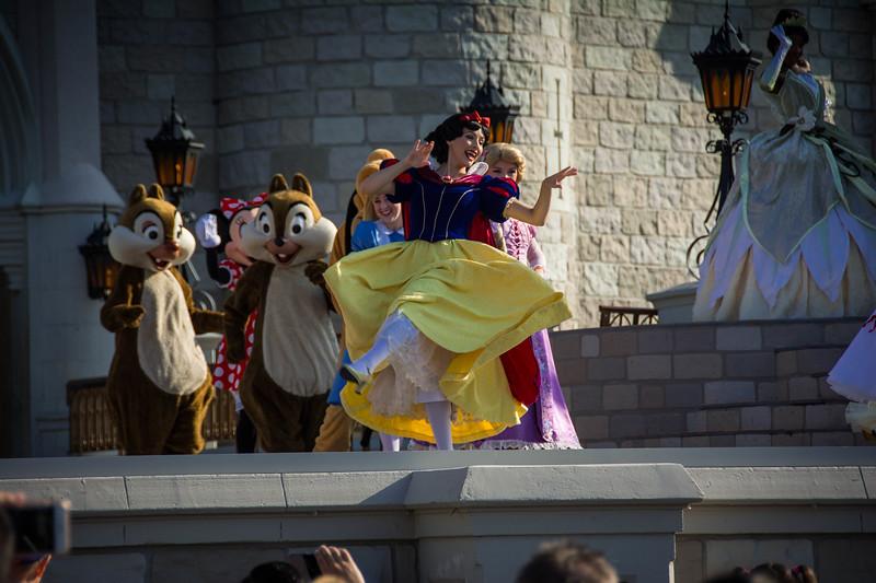 Disney World78.jpg
