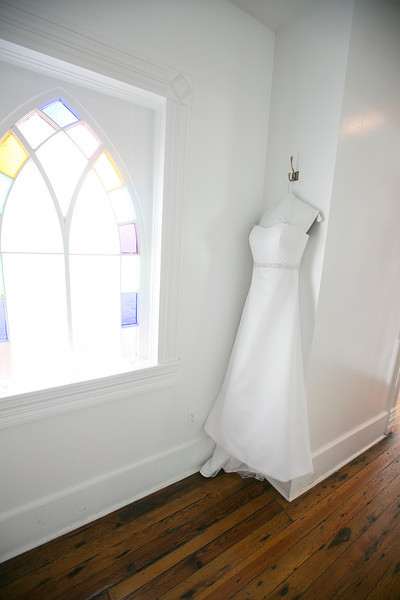 WeddingPhotos-1002.jpg