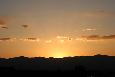 2006-05-30 sunset