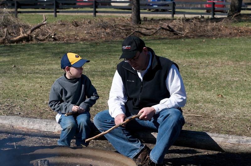 Cub Scout Camping 4-4-09 131.jpg