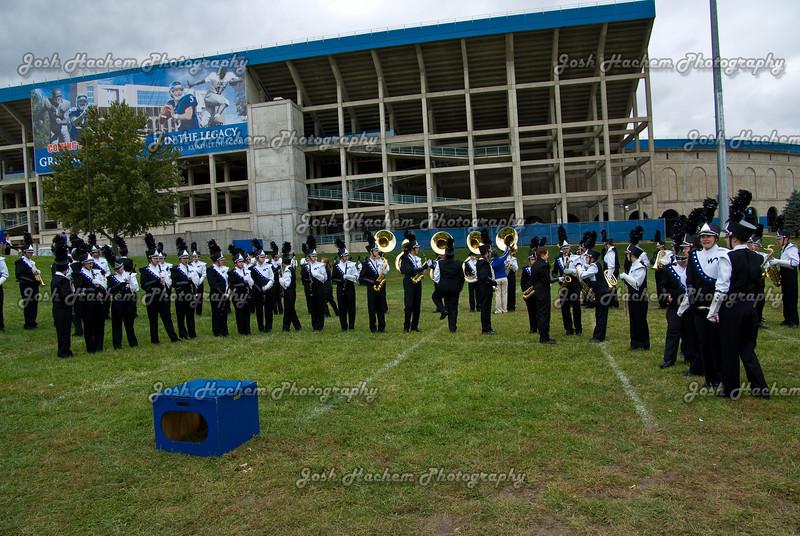 10.17.2009_HoA_Marching_Festival_069.jpg