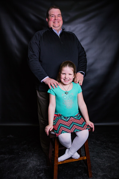 Daddy Daughter Dance-29547.jpg
