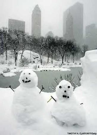 Feb 12, 2006 - Now that's snow!