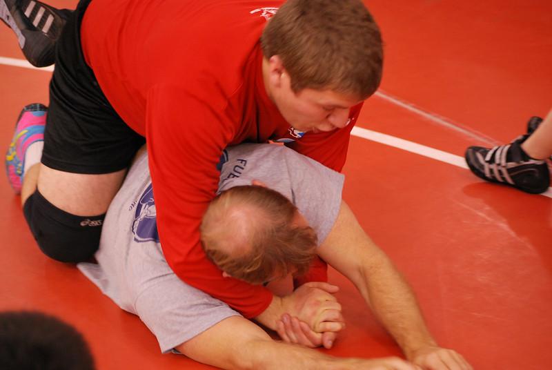 Ken-Chertow-Wrestling-Camp-at-Wrestling-Coach-DJ-Vondruska-41.jpg