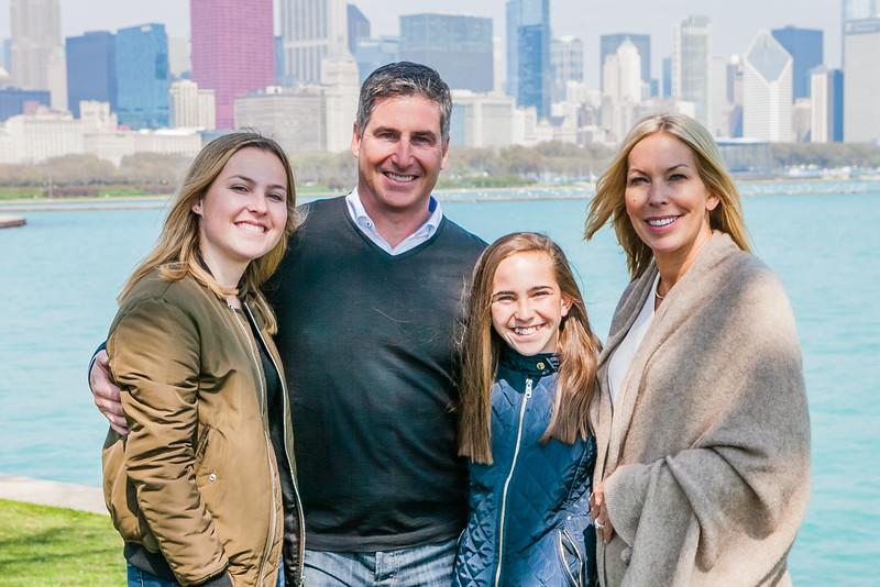 2016.04.24 Gillespie family_Chicago-2375.jpg