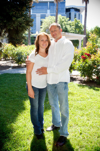20120603_RichardA Family-615-Edit.jpg