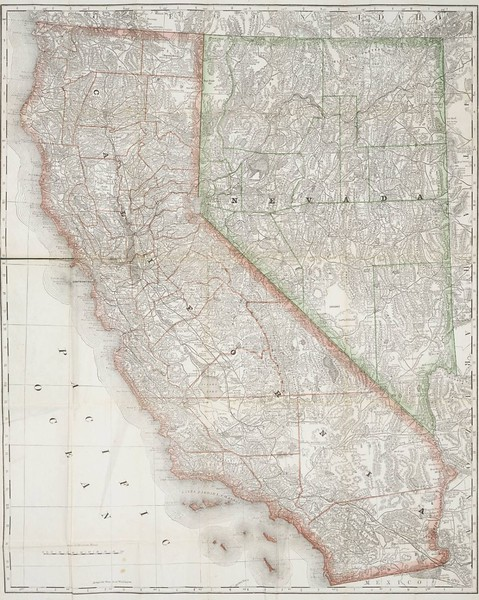 1877-map-Rand_McNallyCalifornia-and-Nevada02.jpg
