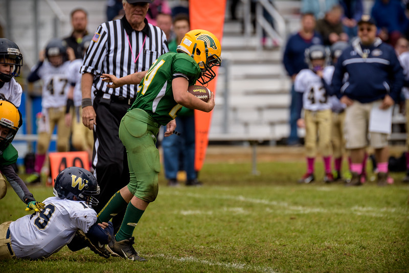 20151025-120438_[Razorbacks 5G - NH Semifinals vs. Windham]_0162_Archive.jpg