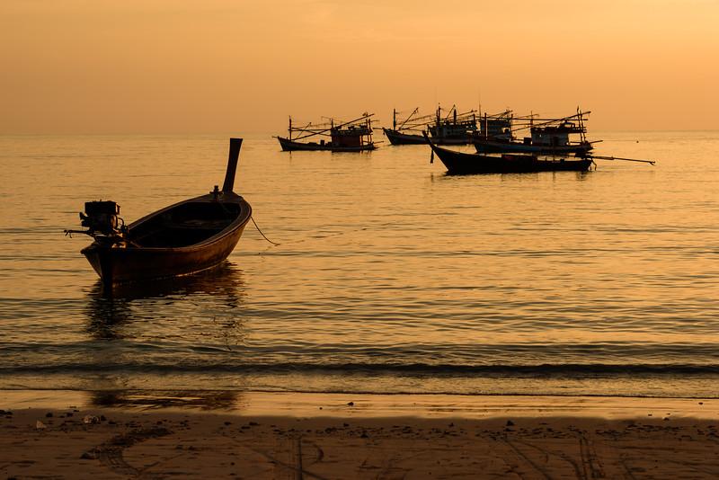 151222 - Klong Muang - 1400.jpg