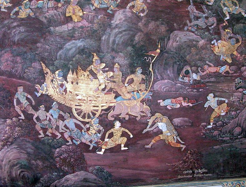 fresco2.jpg