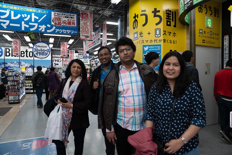 20190411-JapanTour-4163.jpg
