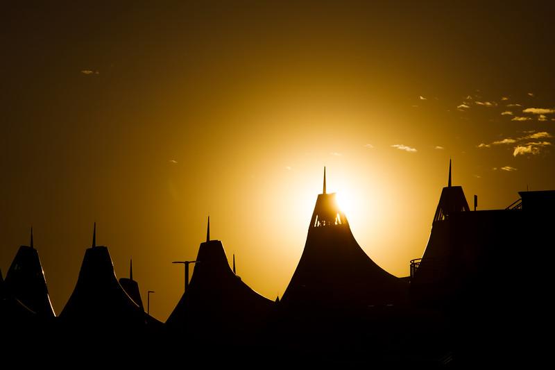 070920-tents-195.jpg