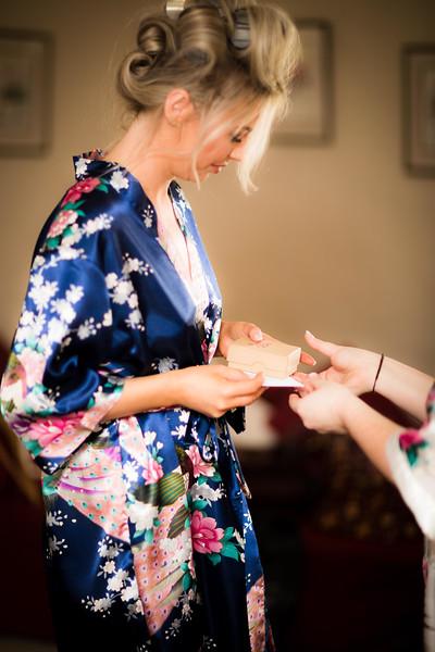 Wedding_Adam_Katie_Fisher_reid_rooms_bensavellphotography-0024.jpg