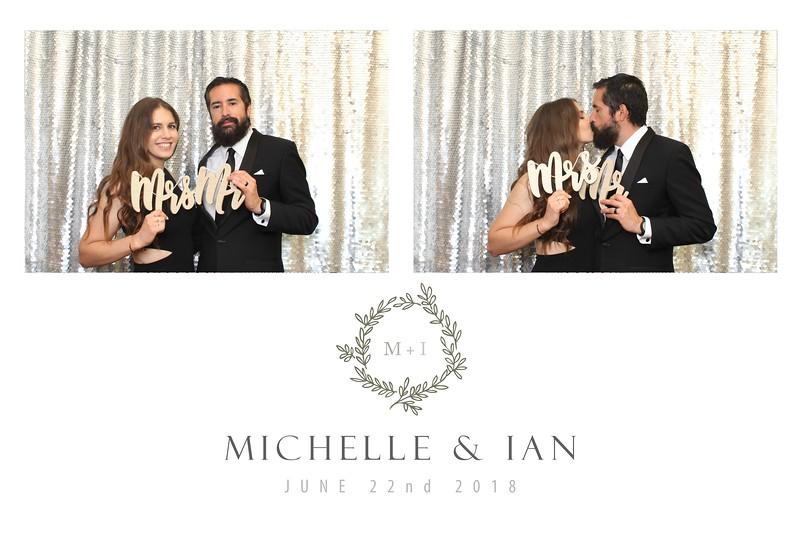 Michelle_and_Ian_Wedding_Prints_00015.jpg