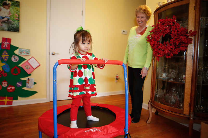 12Dec_Christmas2012_034.jpg