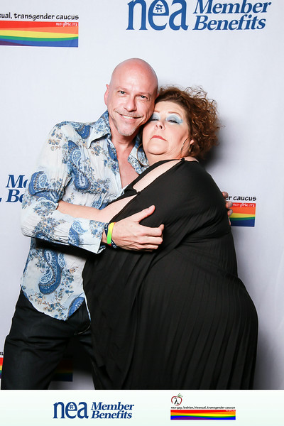 GEA GLBT AWARDS 2014 DENVER-3254.jpg