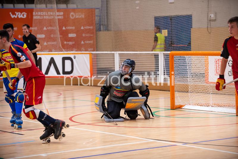19-07-02-Spain-Colombia40.jpg