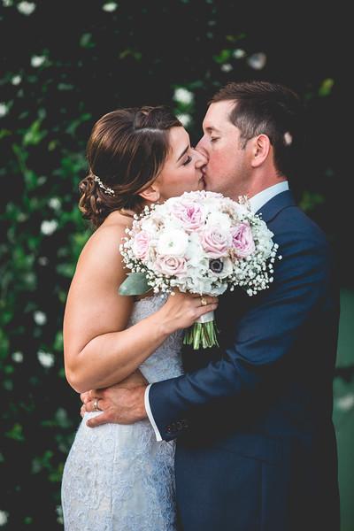 acacia and dan wedding print-1019.jpg