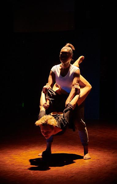 1808-27-256-Eden_Dance-EvM 1.jpg