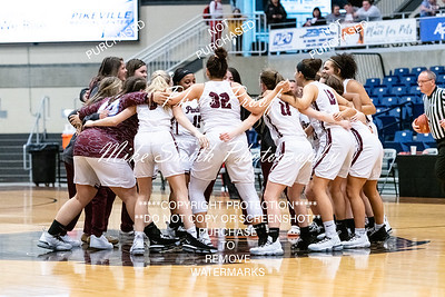 2020-01-10 (Pikeville Vs Jenkins) (15th Region All A)