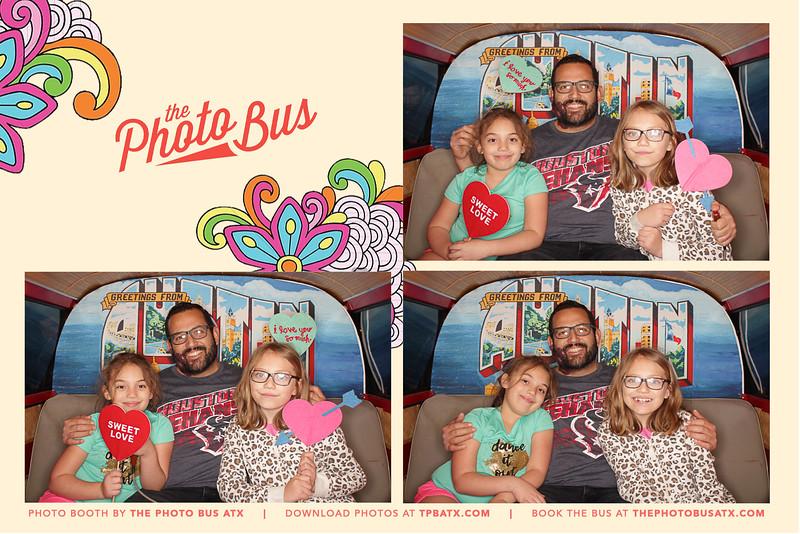photo-bus-14.jpg
