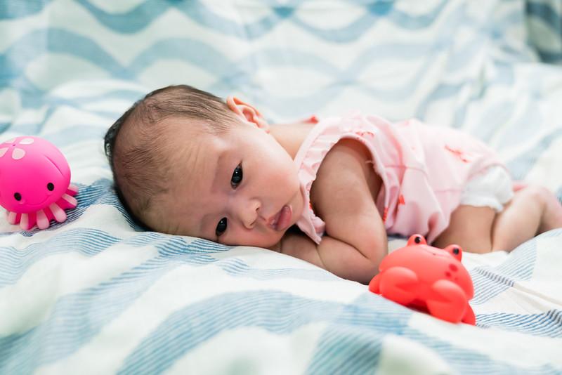 Baby Emma - Web-19.jpg