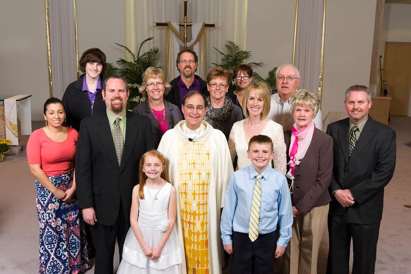 20150426 First Eucharist-7678.jpg